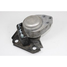 FORD FIESTA HDI année 2007 5S61-6F012-9A N°39 Support moteur