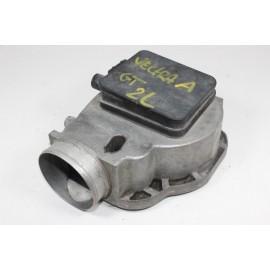 OPEL VECTRA GT 2L 1285501508 n°12 débitmètre masse d'air d'occasion