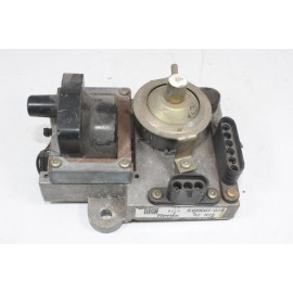 RENAULT 5 TX S100001-025 n°67 bobine d'allumage