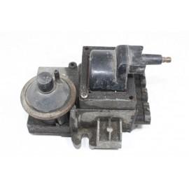 RENAULT 11 TX S100943-256 n°69 bobine d'allumage