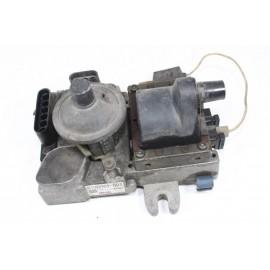 RENAULT 21 TXE S100001-007 n°72 bobine d'allumage