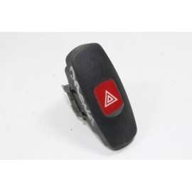 FIAT BRAVA n°53 Interrupteur warning