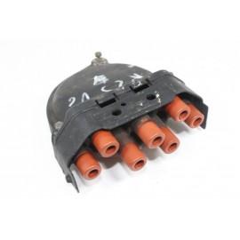 RENAULT 25 V6 7700267728 n°1 tête d'allumeur de DELCO d'occasion