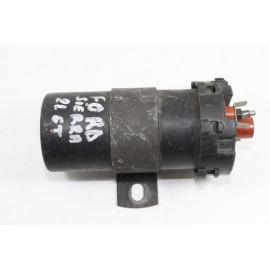 FORD SIERRA 2L GT 1220522016 n°79 bobine d'allumage