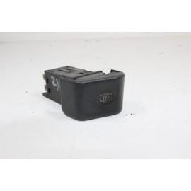 CITROEN ZX n°45 interrupteur dégivrage arrière