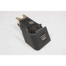 CITROEN BX 32351A22 n°43 interrupteur dégivrage arrière