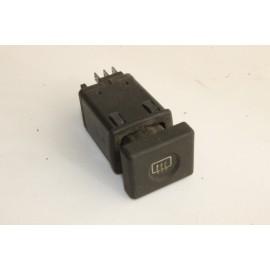 RENAULT ESPACE 1 n°53 interrupteur dégivrage arrière