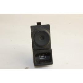 FORD SIERRA n°56 interrupteur dégivrage arrière
