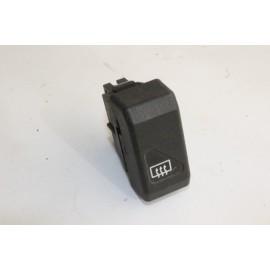RENAULT ESPACE 2 année 1993 n°59 interrupteur dégivrage arrière
