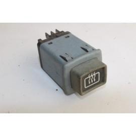 PEUGEOT 205 n°65 interrupteur dégivrage arrière
