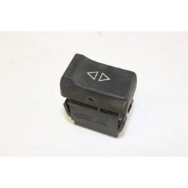 RENAULT 25 V6 n°74 Interrupteur lève vitre