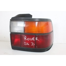ROVER 214 n°72 Feux arrière droit passager