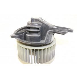PEUGEOT 306 phase 1 210601233F n°58 ventilateur intérieur d'occasion