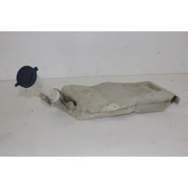 PEUGEOT 206 962874780 n°18 bocal de lave glace