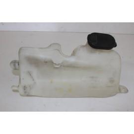 RENAULT CLIO 2 7700847815E n°19 bocal de lave glace