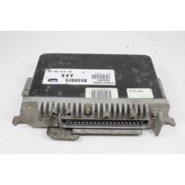 PEUGEOT 605 9607918680 n° 17 Calculateur moteur