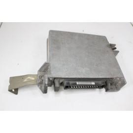 FORD SIERRA 2.0 GT 85GB-12A297 n° 20 Calculateur moteur