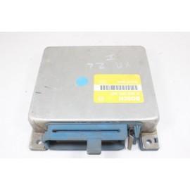 CITROEN XM 1 2L 0280000347 n° 23 Calculateur moteur