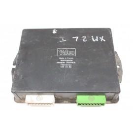 CITROEN XM 1 2L 73800802 n° 26 Calculateur moteur
