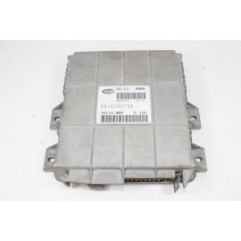 CITROEN ZX 1.6i 9612122780 n° 27 Calculateur moteur