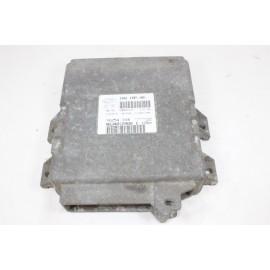 PEUGEOT 106 phase 2 9634872080 n° 38 Calculateur moteur