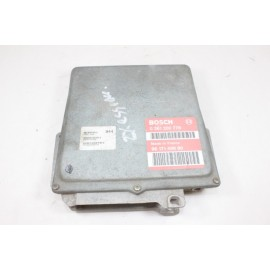 CITROEN ZX ESSENCE 9617148080 n° 39 Calculateur moteur