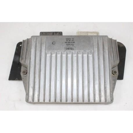 CITROEN XANTIA 1 TD 9610493180 n° 44 Calculateur moteur