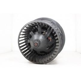 FIAT MAREA n°69 ventilateur intérieur d'occasion