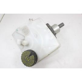 PEUGEOT 206 n°17 Maître-cylindre de frein d'occasion