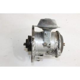 PEUGEOT 205 moteur TU 0237009618 n°87 bobine d'allumage