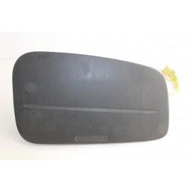 DAIHATSU SIRION année 1999 n°6 airbag passager d'occasion 6H0880202