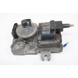 RENAULT 11 TXE S100001-227 n°91 bobine d'allumage