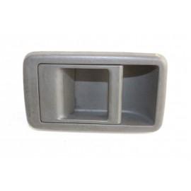 RENAULT ESPACE 1 7704001845 n°18 Poignée intérieur avant gauche conducteur