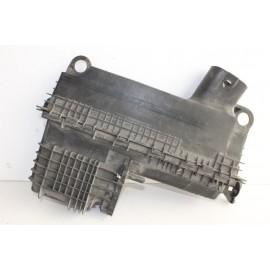 RENAULT KANGOO 1 8200557476 n°11 boîte de filtre à air