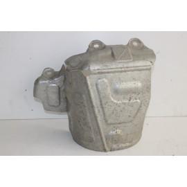 FORD FIESTA 4S61-9N454-AB n°2 accessoire moteur