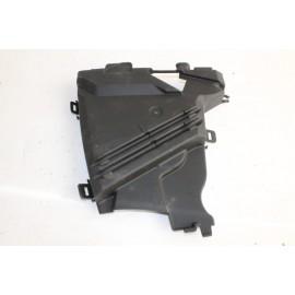 RENAULT CLIO 2 8200653638 n°1 accessoire moteur