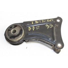 RENAULT TWINGO année 1999 N°63 Support moteur