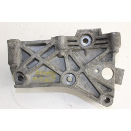 RENAULT CLIO 2 1.5DCI N°58 Support moteur