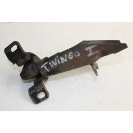RENAULT TWINGO 1 N°56 Support moteur