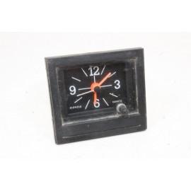 RENAULT SUPER 5 n°19 Horloge de bord