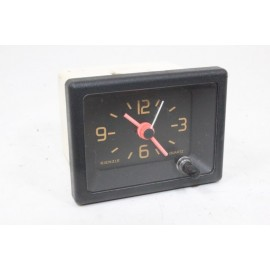 RENAULT 19 phase 1 n°18 Horloge de bord
