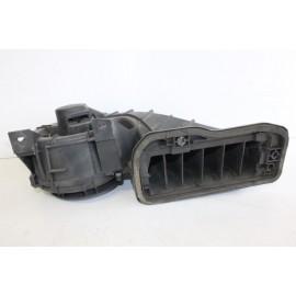 RENAULT CLIO 2 1.9D 7700421900 n°74 ventilateur intérieur d'occasion