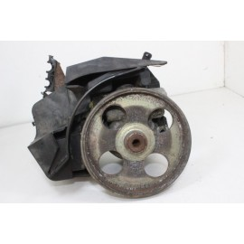 PEUGEOT 206 1.4 HDI 9638364580 n°14 Pompe de direction assistée
