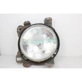 VOLKSWAGEN TRANSPORTEUR 312114655 n°124 optique de phare avant