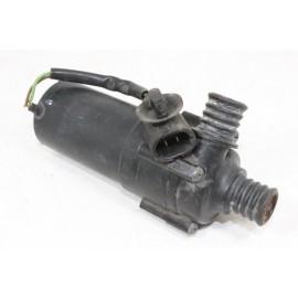 RENAULT CLIO 7700816909 N°4 Pompe a eau