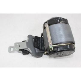 RENAULT MEGANE ph 2 n°15 Boucle ceinture de sécurité arrière droit passager 6n0857739