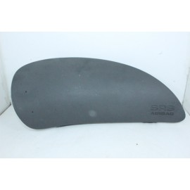 FORD FIESTA 4 PHASE 2 essence année 2000 n°7 airbag passager d'occasion 6H0880202