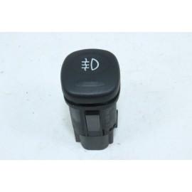 FORD FIESTA 4 n°4 Interrupteur anti brouillard arrière 96FG15K237AA