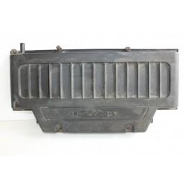 FORD FIESTA 4 PHASE 2 essence année 2000 n°12 boîte de filtre à air