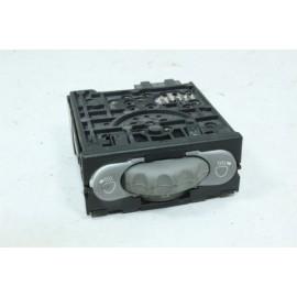RENAULT MEGANE SCENIC 1 Ph1 1.9 dT 94cv RT année 1997 n°23 Interrupteur commande phare